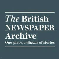 Literature review on newspaper readership Scholarship